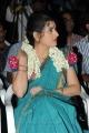 Gorgeous Archana Saree Stills @ Maha Bhaktha Siriyala Audio Launch