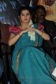 Gorgeous Archana Saree Stills @ Maha Bhaktha Siriyala Audio Release