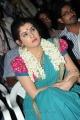 Archana Gorgeous Saree Stills @ Maha Bhaktha Siriyala Audio Release