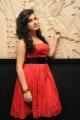 Veda Archana Hot Photos at Panchami Audio Launch