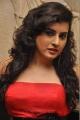 Archana aka Veda Sastry Hot Photos at Panchami Audio Release