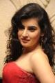 Archana aka Veda Sastry Hot Photos at Panchami Audio Launch