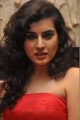 Veda Archana Hot Photos at Panchami Audio Release