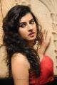 Archana Veda Hot Photos at Panchami Audio Release