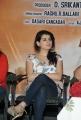 Actress Archana Photos at Panchami Trailer Launch