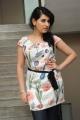 Actress Archana Veda Photos at Panchami Trailer Launch