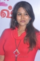 Archana Red Dress Photos at Yaaruda Mahesh Trailer Launch