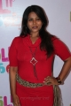 Yaaruda Mahesh Archana Red Dress Photos