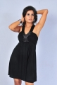Archana Gupta New Hot Photo Shoot Stills