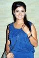 Archana Gupta Hot Stills