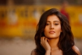 Tamil Actress Archana Gupta Photo Shoot Pics