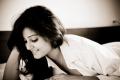 Archana Gupta Hot Photo Shoot Pics