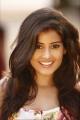 Actress Archana Gupta Photo Shoot Pics