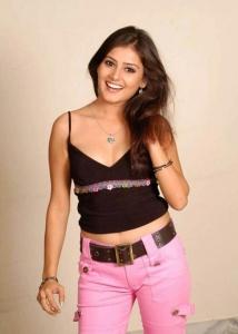 Archana Gupta Hot Photoshoot Gallery