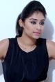 Tamil Heroine Archana Hot Photo Shoot Pics