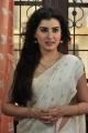 Actress Archana Veda in Anandini Telugu Movie Stills