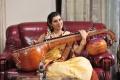 Actress Archana in Anandini Telugu Movie Stills