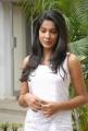 Archana Kavi Latest Stills at Back Bench Student Logo Launch