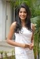 Archana Kavi Latest Stills at Back Bench Student Movie Logo Launch