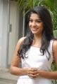 Actress Archana Kavi Latest Cute Stills