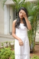 Actress Archana Kavi Latest Stills