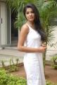 Actress Archana Kavi Stills at Back Bench Student Logo Launch