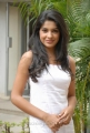 Archana Kavi Latest Photos at Back Bench Student Logo Launch