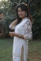 Archana Kavi New Hot Pics