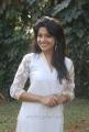 Archana Kavi Cute Smile Pics