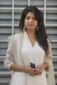 Archana Kavi New Stills