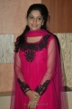 Archana Kavi Latest Stills