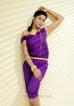 Archana Kavi Photo Shoot Stills Gallery
