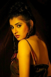 Telugu Actress Archana Hot Photo Shoot Pics