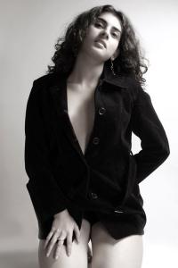 Archana Latest Hot Photo Shoot Stills