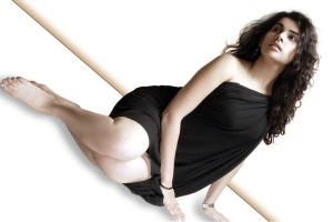 Actress Archana Hot Photo Shoot Stills