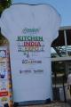 Che Cup @ Kitchen India Expo at Hitex, Madhapur Photos