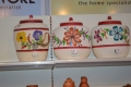 Mitti Cool Water Storages devicesw @ Kitchen India Expo at Hitex, Madhapur Photos