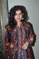 Actress Archana New Stills @ Grand Curtain Raiser of Khwaaish Exhibition