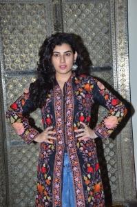 Actress Archana New Stills @ Khwaaish Celebrations