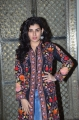 Actress Archana Veda Stills @ Khwaaish Exhibition Curtain Raiser