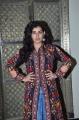 Actress Archana New Stills @ Khwaaish Exhibition Curtain Raiser