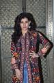 Actress Archana Veda New Stills @ Khwaaish Celebrations