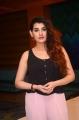 Actress Archana Sastry Photos @ Sutraa Fashion Exhibition Curtain Raiser