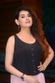 Actress Archana Shastry Photos @ Sutraa Fashion Exhibition Curtain Raiser
