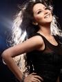 Archana Sharma Latest Hot Photoshoot Stills