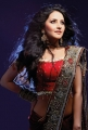 Archana Sharma Hot Photoshoot Stills