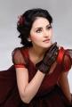 Archana Sharma Latest Photoshoot Gallery