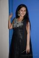 Archana Sharma Latest Stills