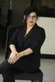 Annapurnamma Gari Manavadu Actress Archana Veda Latest Stills
