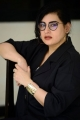 Annapurnamma Gari Manavadu Actress Archana Shastry Latest Stills